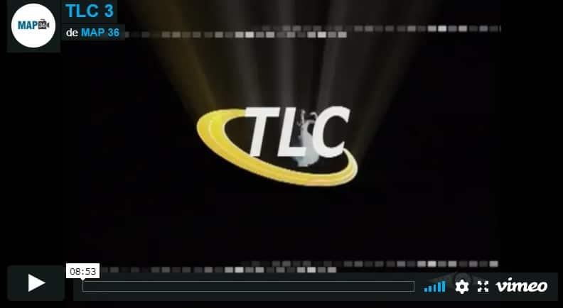 TLC 3