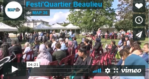 Festi'Quartiers 2 (Beaulieu)