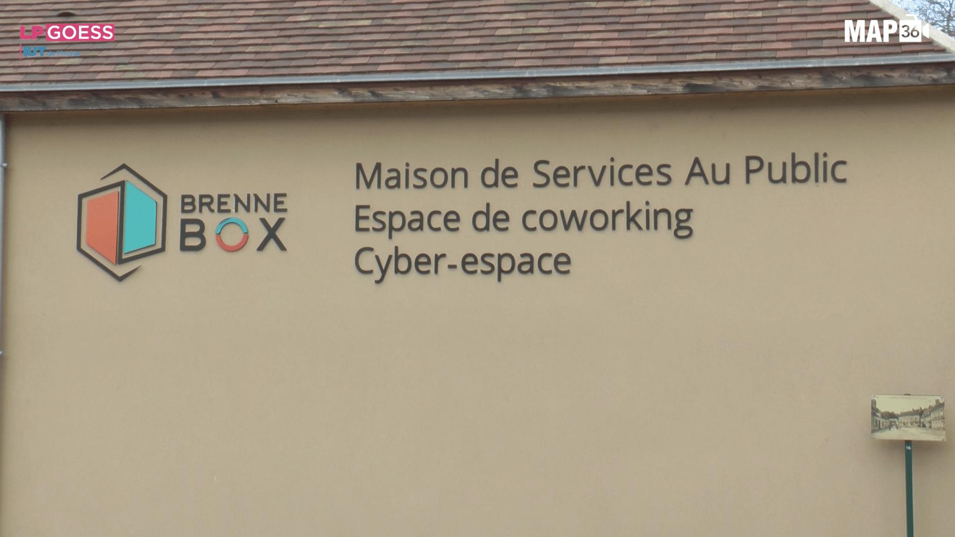 La Brenne Box